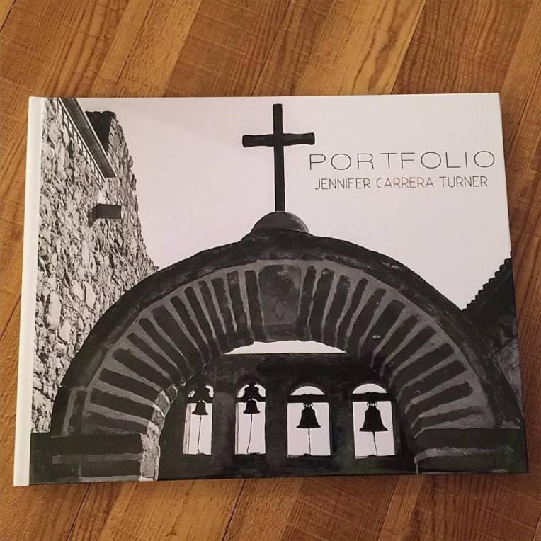 portfolio book2