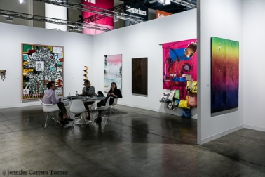 art-basel-2016-jennifer-carrera-turner-14