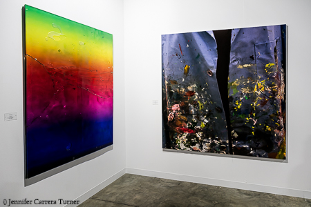 art-basel-2016-jennifer-carrera-turner-15