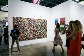 art-basel-2016-jennifer-carrera-turner-16