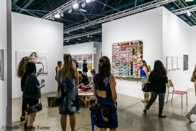art-basel-2016-jennifer-carrera-turner-20